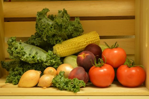 FARMERS MARKET. CSA, BUDGET FRIENDLY, VEGAN, HEALTHY FOOD
