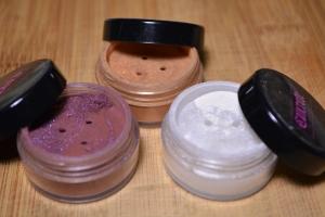 concrete minerals vegan, cruelty-free makeup