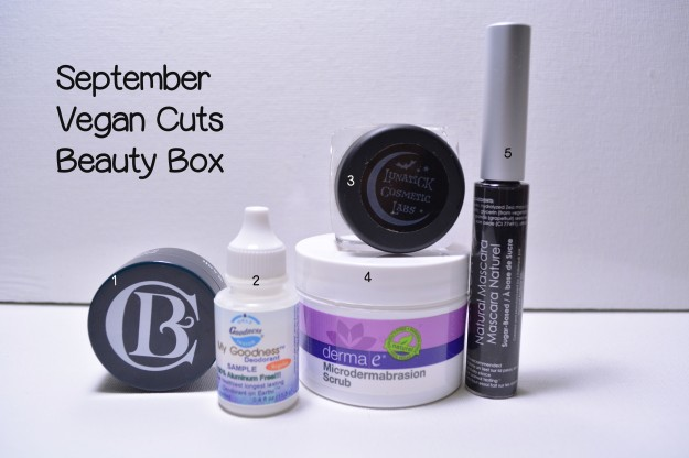 SEPT_VEGAN_CUTS_BEAUTY_BOX